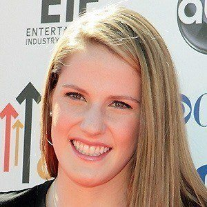 Missy Franklin 3 of 6