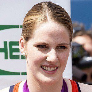 Missy Franklin 4 of 6