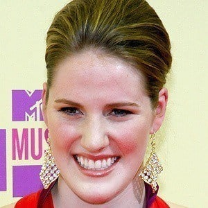 Missy Franklin 5 of 6