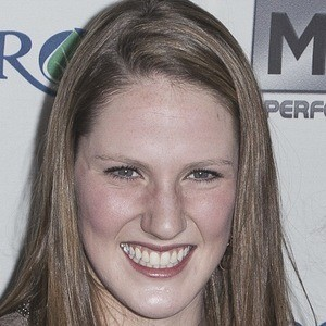 Missy Franklin 7 of 8