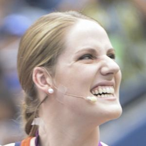 Missy Franklin 8 of 8