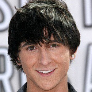 Mitchel Musso 4 of 10