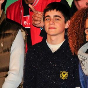 Mitchell Craske 3 of 4
