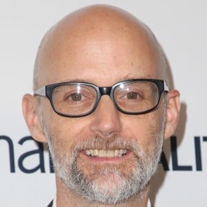 Moby 10 of 10