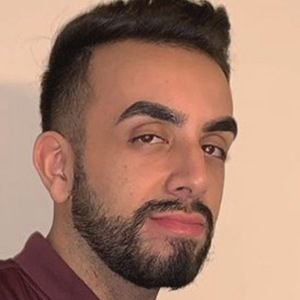 Mohamad Zoror 3 of 10