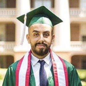 Mohamad Zoror 4 of 10