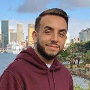 Mohamad Zoror 5 of 10