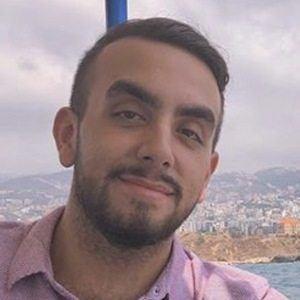 Mohamad Zoror 7 of 10