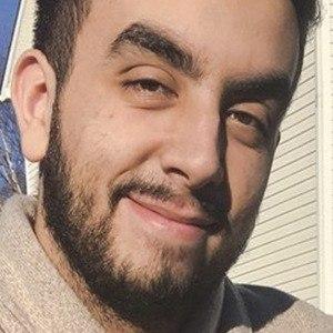Mohamad Zoror 8 of 10