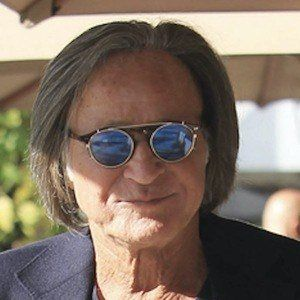Mohamed Hadid 2 of 3