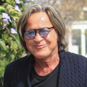 Mohamed Hadid 4 of 8