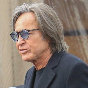 Mohamed Hadid 5 of 8