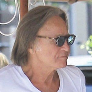 Mohamed Hadid 6 of 8