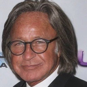 Mohamed Hadid 8 of 8