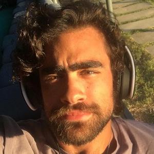 Mohamed Mekawy 2 of 6