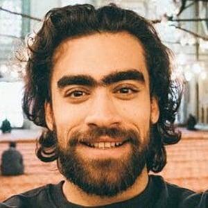 Mohamed Mekawy 4 of 6