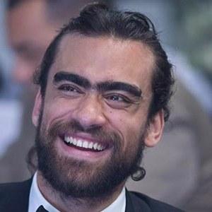 Mohamed Mekawy 5 of 6