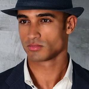Mohamed Naeem Salama 2 of 6