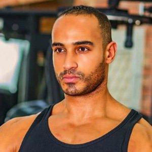 Mohamed Naeem Salama 3 of 6