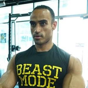 Mohamed Naeem Salama 4 of 6
