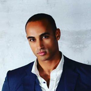 Mohamed Naeem Salama 5 of 6