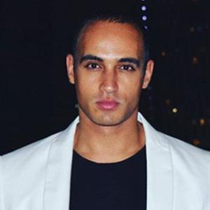 Mohamed Naeem Salama 6 of 6
