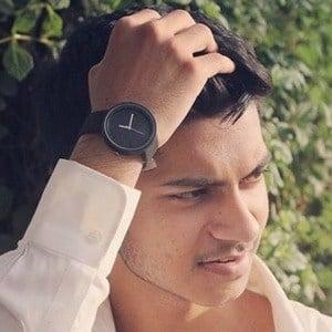 Mohammed Ali Mirajkar 2 of 6