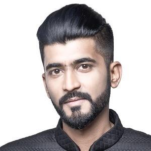 Mohammed Ali Irfan 3 of 6