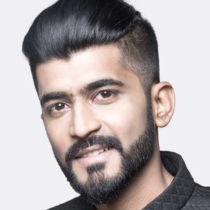Mohammed Ali Irfan 4 of 6