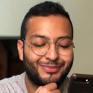 Mohammed Tarek - Bio, Facts, Family | Famous Birthdays