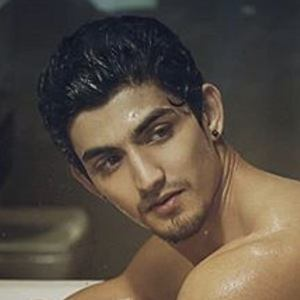 Mohit Bhat 3 of 6