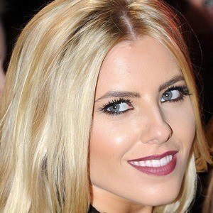 Mollie King 2 of 10
