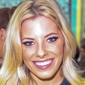 Mollie King 3 of 10