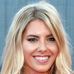 Mollie King 6 of 10