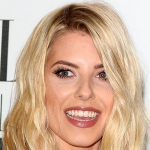 Mollie King 7 of 10