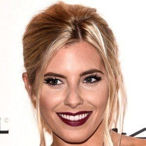 Mollie King 8 of 10