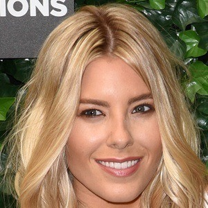 Mollie King 9 of 10