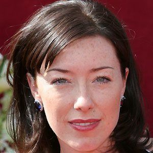 molly parker youngmolly parker facebook, molly parker instagram, molly parker house of cards, molly parker young, molly parker fansite, molly parker, molly parker imdb, molly parker dexter, molly parker wiki, molly parker deadwood, molly parker kissed, molly parker actress, molly parker mr skin, molly parker heroes, molly parker interview