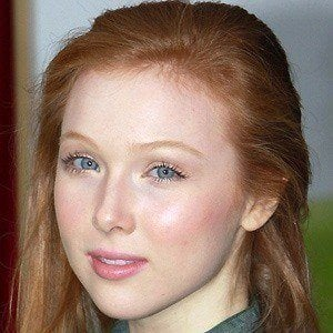 Molly Quinn 5 of 10
