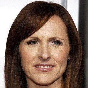 Molly Shannon 2 of 10