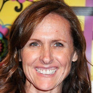 Molly Shannon 3 of 10