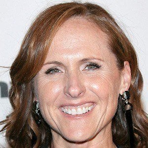 Molly Shannon 4 of 10