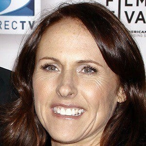 Molly Shannon 5 of 10