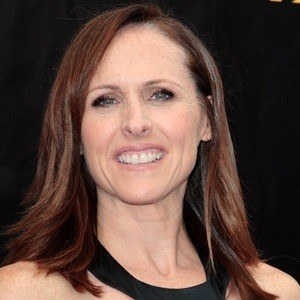 Molly Shannon 6 of 10