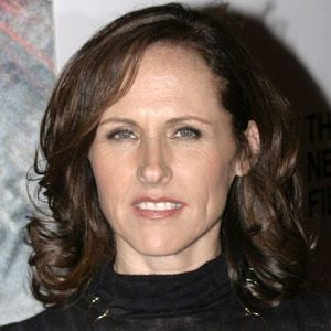 Molly Shannon 7 of 10