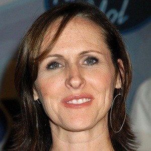 Molly Shannon 8 of 10