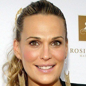Molly Sims 2 of 10