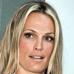 Molly Sims 5 of 10