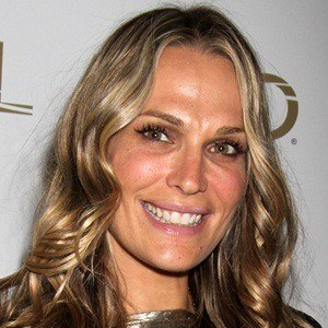 Molly Sims 6 of 10