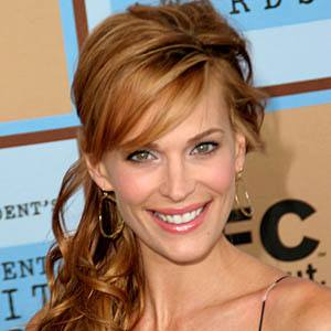 Molly Sims 7 of 10